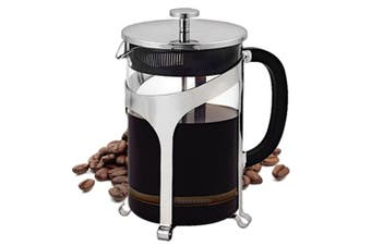 Avanti Cafe Press Coffee Plunger - 750ml