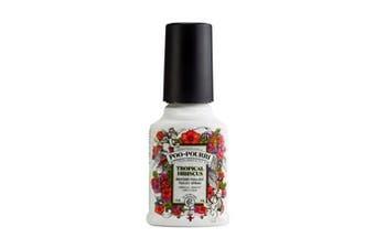 Poo Pourri Toilet Spray - Tropical Hibiscus 59ml