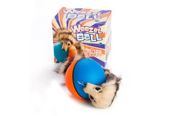 Original Weasel Ball