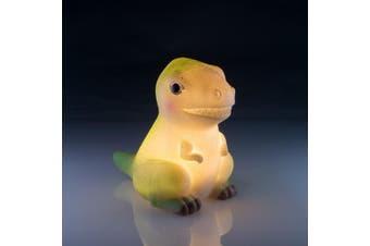Mini LED Light - T-Rex