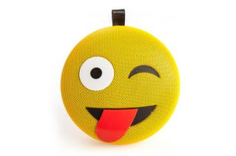 Koolface Mesh Speaker - Crazy