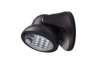 Wireless LED Motion Sensor Light
