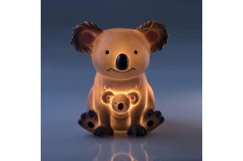 Animal Mini LED Light - Koala