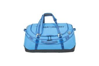 Sea to Summit Duffle Bag 65L