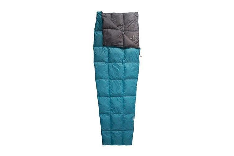 Sea to Summit Traveller Sleeping Bag - TR1 Large LH Zip