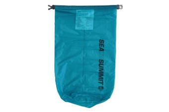 Sea to Summit Ultra-Sil Nano Drysack