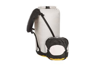 Sea to Summit Event Dry Compression Sack
