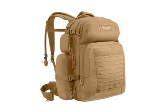 CamelBak BFM 3L Military Spec Hydration Backpack