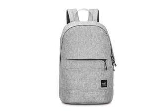 Pacsafe Slingsafe LX300 Backpack