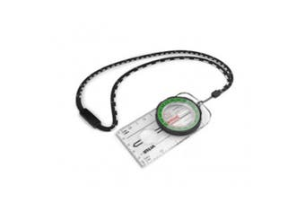 Silva Ranger South Hemis Plate Compass