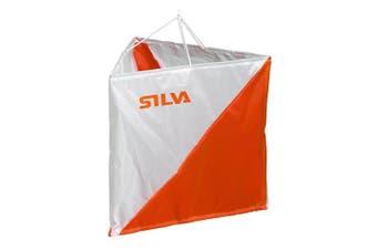 Silva Orienteering Flag Marker 15X15
