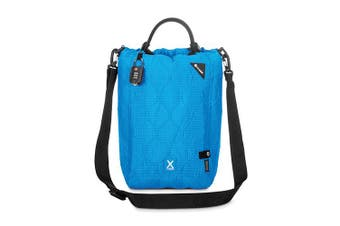 Pacsafe Travelsafe Portable Travel Safe