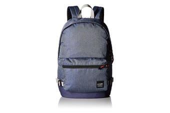 Pacsafe Slingsafe LX400 Backpack