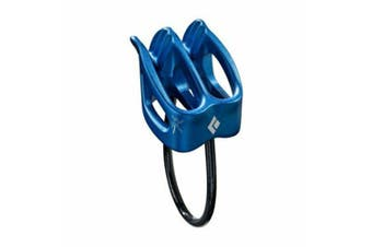 Black Diamond ATC-XP S16 Belay Device