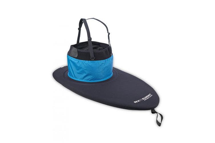 Sea to Summit Solution Neon Spraycover - X-Large