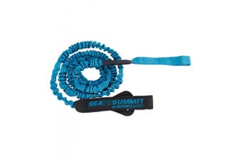 Sea to Summit Solution Gear Paddle Leash