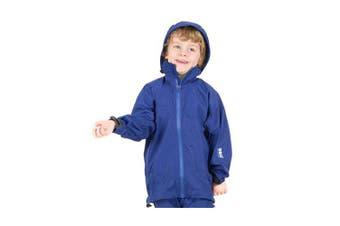 360 Degrees Kids Stratus Jacket