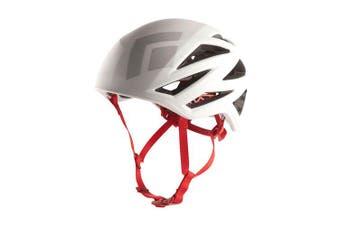 Black Diamond Vapor Climbing Helmet S13 - Blizzard S/M