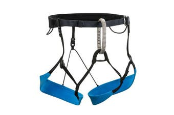 Black Diamond Couloir Harness F16