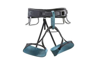 Black Diamond Womens Zone Harness