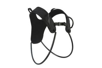 Black Diamond Zodiac Gear Sling - M/L
