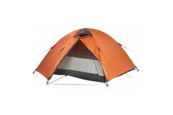 Wilderness Equipment I-Explore 2 Tent - Main
