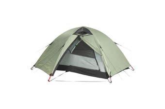 Wilderness Equipment I-Explore 2 Tent - Winter Main