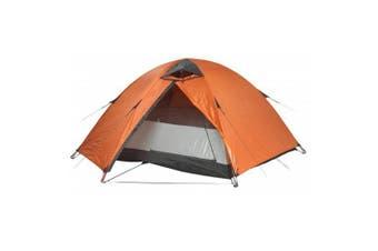 Wilderness Equipment I-Explore 3 Tent - Main