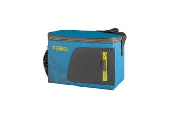 Thermos Radiance 6 Can Soft Cooler