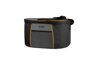 Thermos Element 5 Cooler