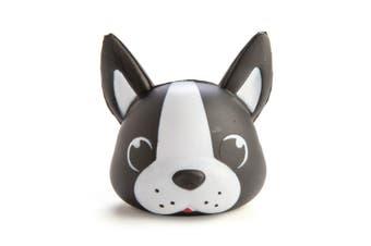 French Bulldog Stressball