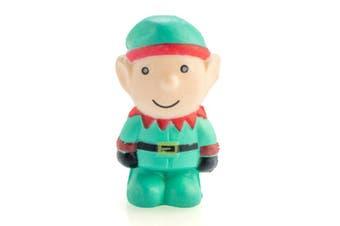 Christmas Grow 'em - Elf