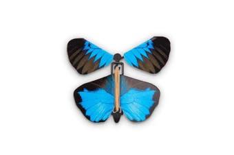 Heebie Jeebies Wind-Up Australian Butterflies