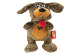 Wiggles 25cm Wags Plush Toy