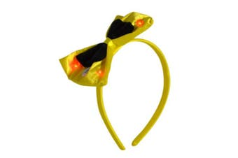 Wiggles Emma Headband w/ Light
