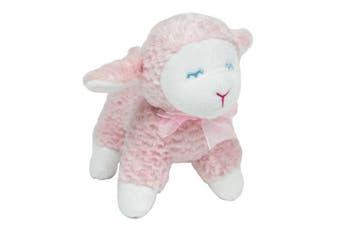 19cm Lambert Lamb