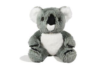 22cm Sitting Koala Plush