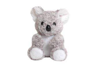 14cm Koala Plush