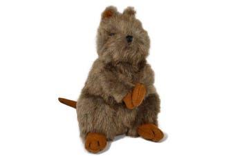 Quokka Soft Animal Toy
