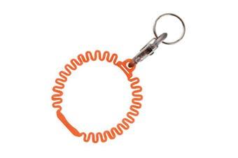 Nite Ize Key Band-It Stretch Wristband