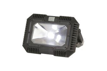 TechBrands 5W Portable LED Work Light