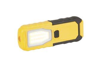 TechBrands Multiple Mount LED Worklight