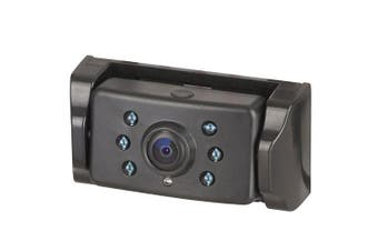 "TechBrands 2.4GHz Digital Wireless 4.3"" Reversing Camera - Spare Camera"
