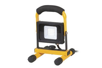 TechBrands 240V LED Work Light
