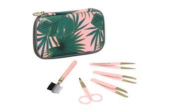 Pretty Useful Tools Eye Brow Kit (Pink Paradise)