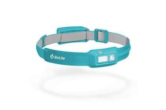 BioLite BioLite Headlamp