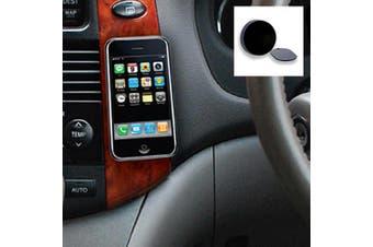 Mobile Phone Easy Holder