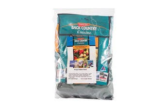 Back Country Cuisine Ration Pack - Amigo (Veg)