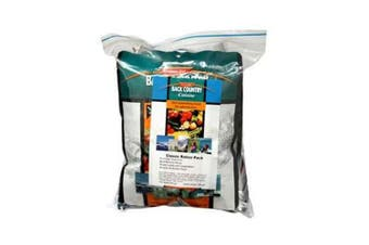 Back Country Cuisine Ration Pack - Classic