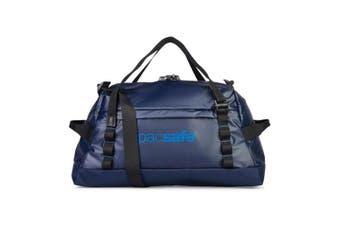 Pacsafe Dry Lite 40L Duffel Bag